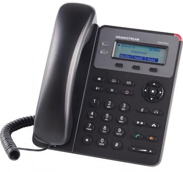 GRANDSTREAM GXP1615 HD IP phone