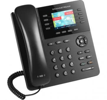 GRANDSTREAM GXP2135 HD IP phone